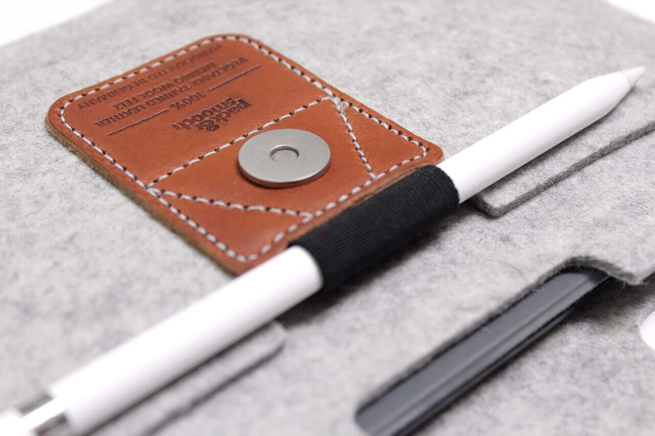 huelle-iPad-mini-tasche-ipad-mini-5-pencil-halter-leder-handmade-packandsmooch-glbvnTSL2rjrGjc6
