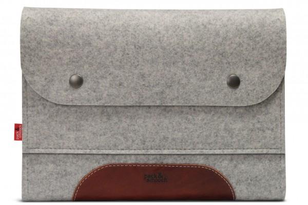 Corriedale S - iPad und Tablet Tasche