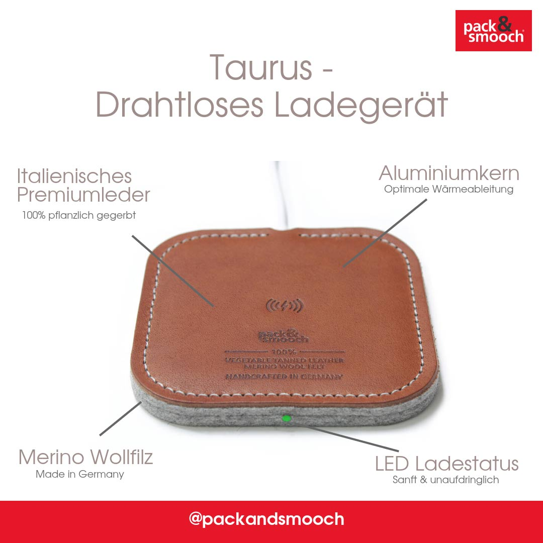 drahtlos-laden-iphone-wireless-charging-station-taurus-packandsmoochIjJhMBXAAMtaD