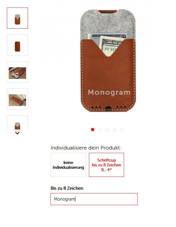 iphone-huelle-individualisierung-monogram-praegung-dein-nameJlgOg4Es7TSi5