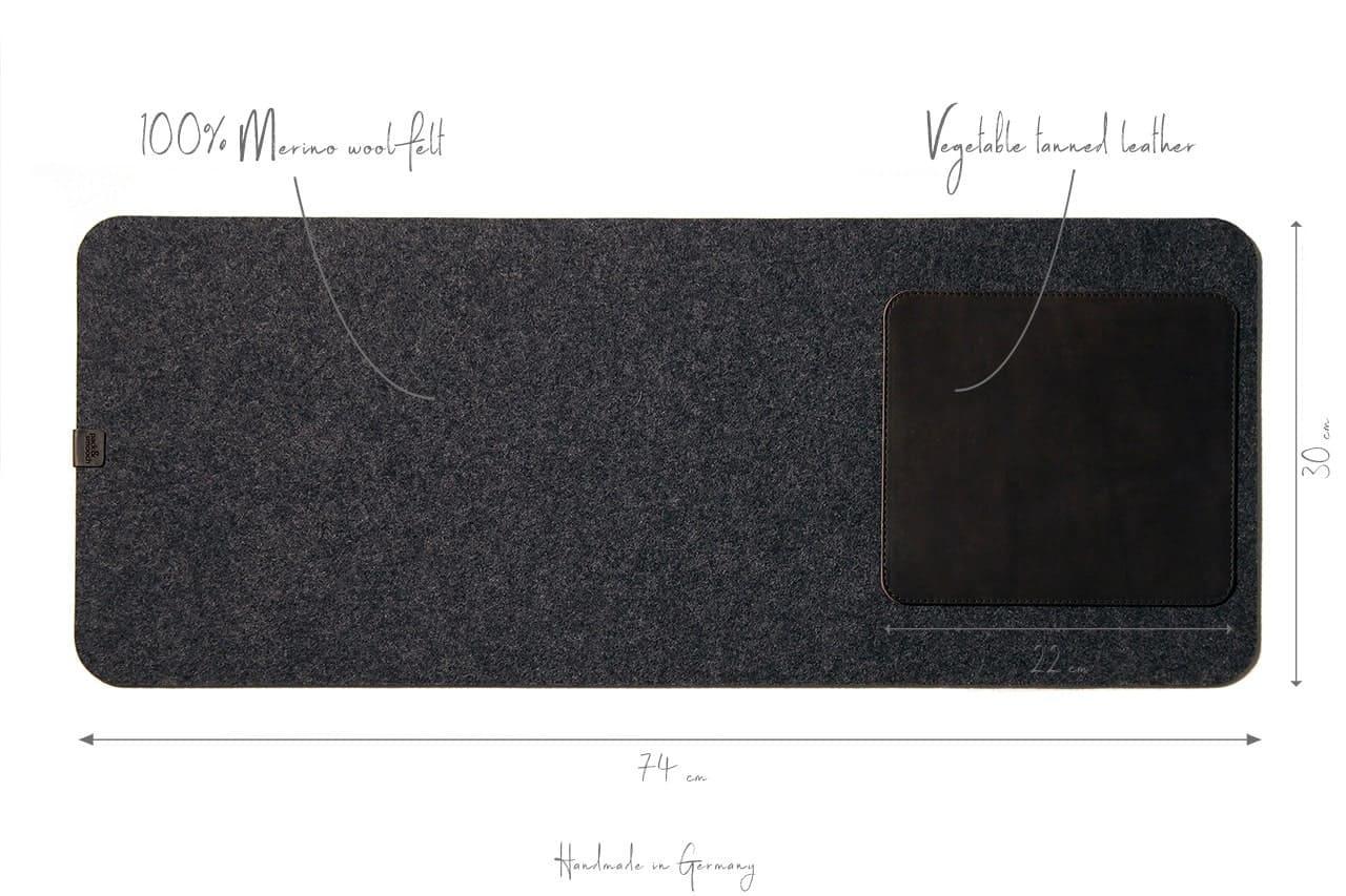 filz-schreibtischunterlage-schreibunterlage-tastaturunterlage-filz-moira-handmade-packandsmooch