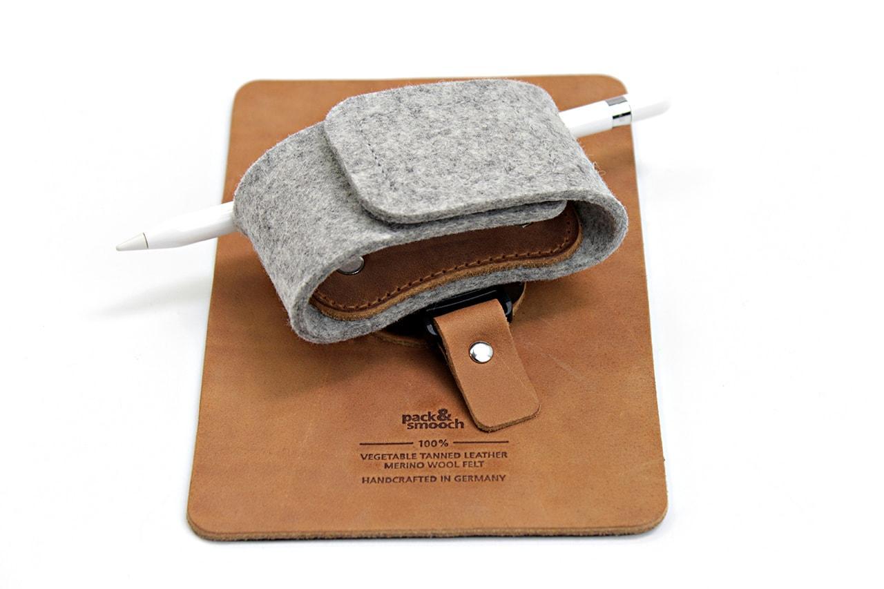 iPad-pro-ipad-halter-ipad-hand-schlaufe-iPad-holder-tabstrap-packandsmooch