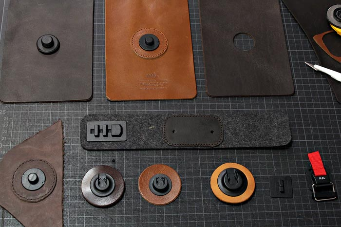 tab-strap-ipad-holder-concept-leather-kickstarter-ipad-hand-strap-packandsmooch