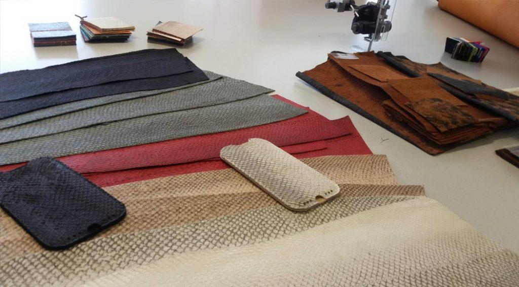 packandsmooch-pressetermin-salmon-leather-borkenleder-2018-1024x566