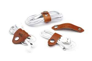 kabelhalter-leder-cable-organizer-leder-kabelbinder-packandsmooch