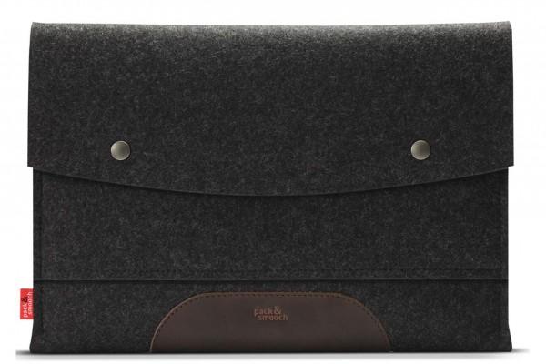 MacBook sleeve Hampshire