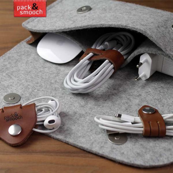 blog-pack-smooch-corriedale-xs-kabeltasche-filz-leder